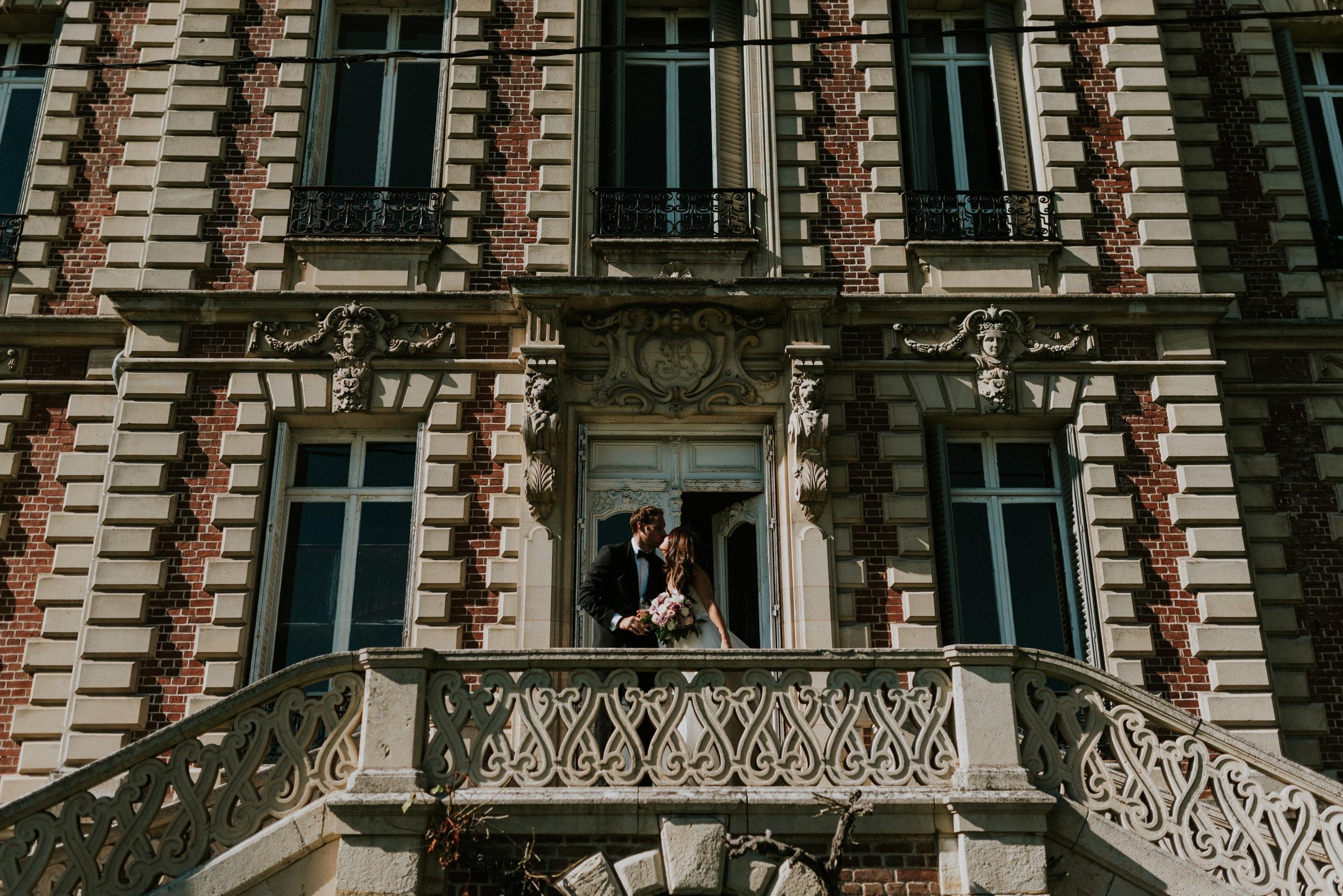 French Destination Wedding-108.jpg