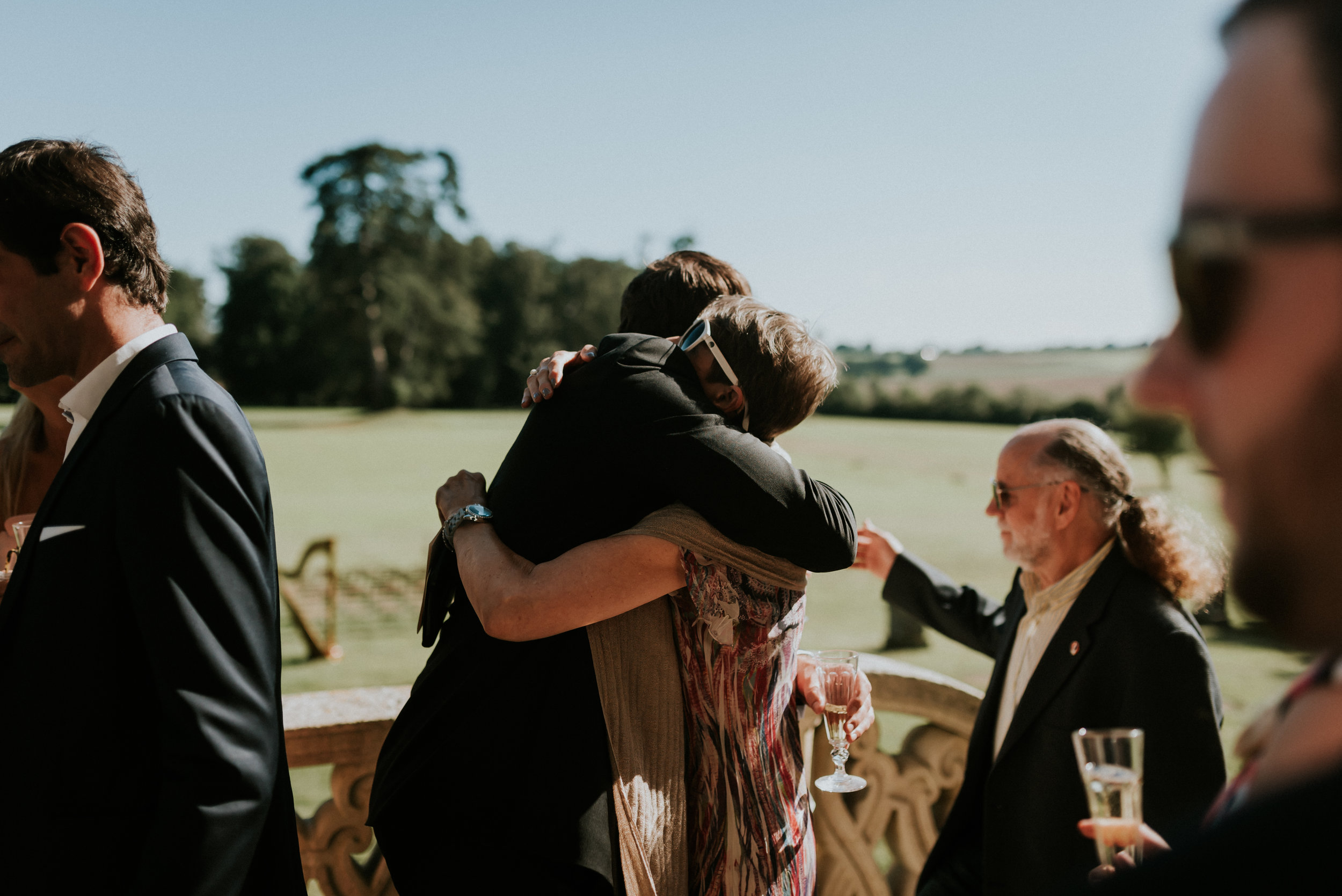French Destination Wedding-113.jpg