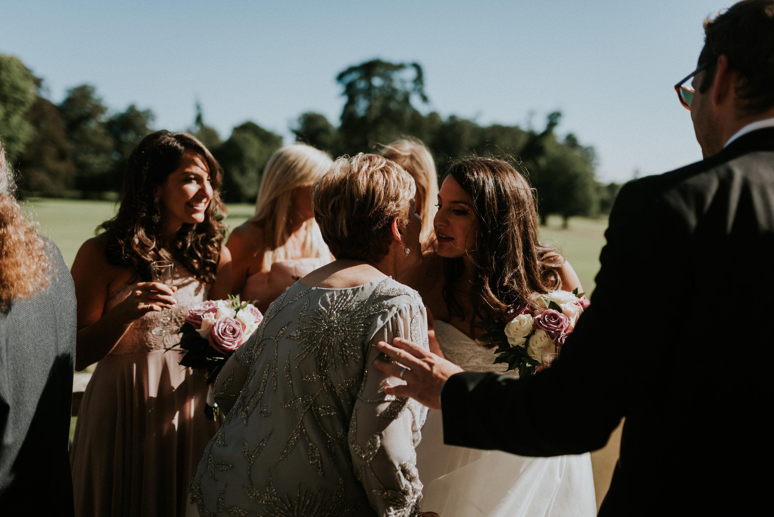 French Destination Wedding-114.jpg