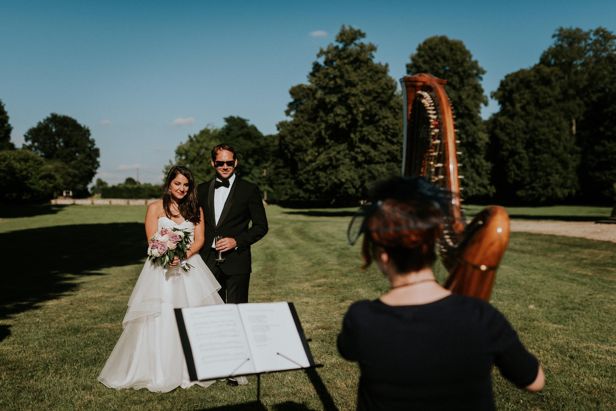 French Destination Wedding-120.jpg