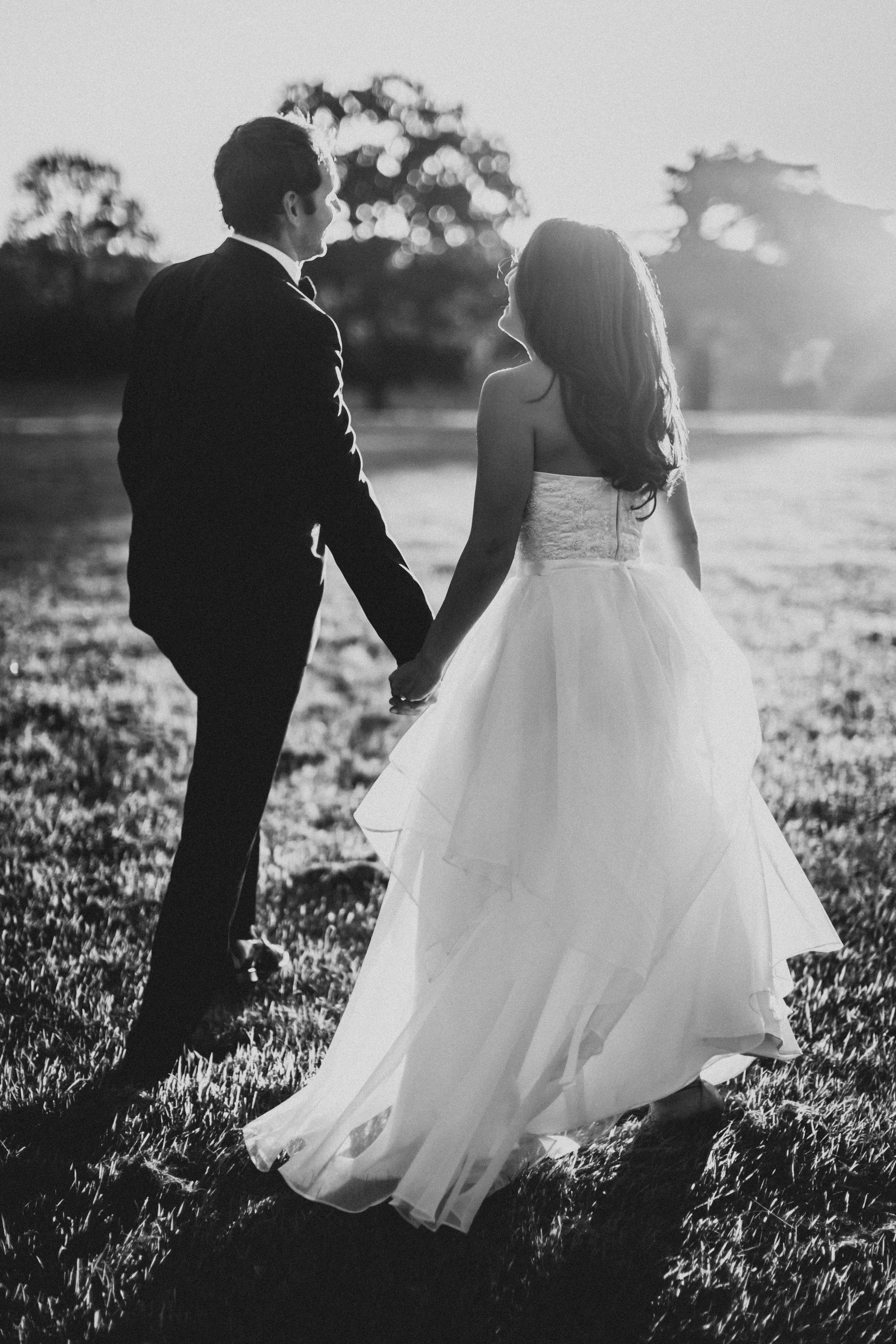 French Destination Wedding-149.jpg