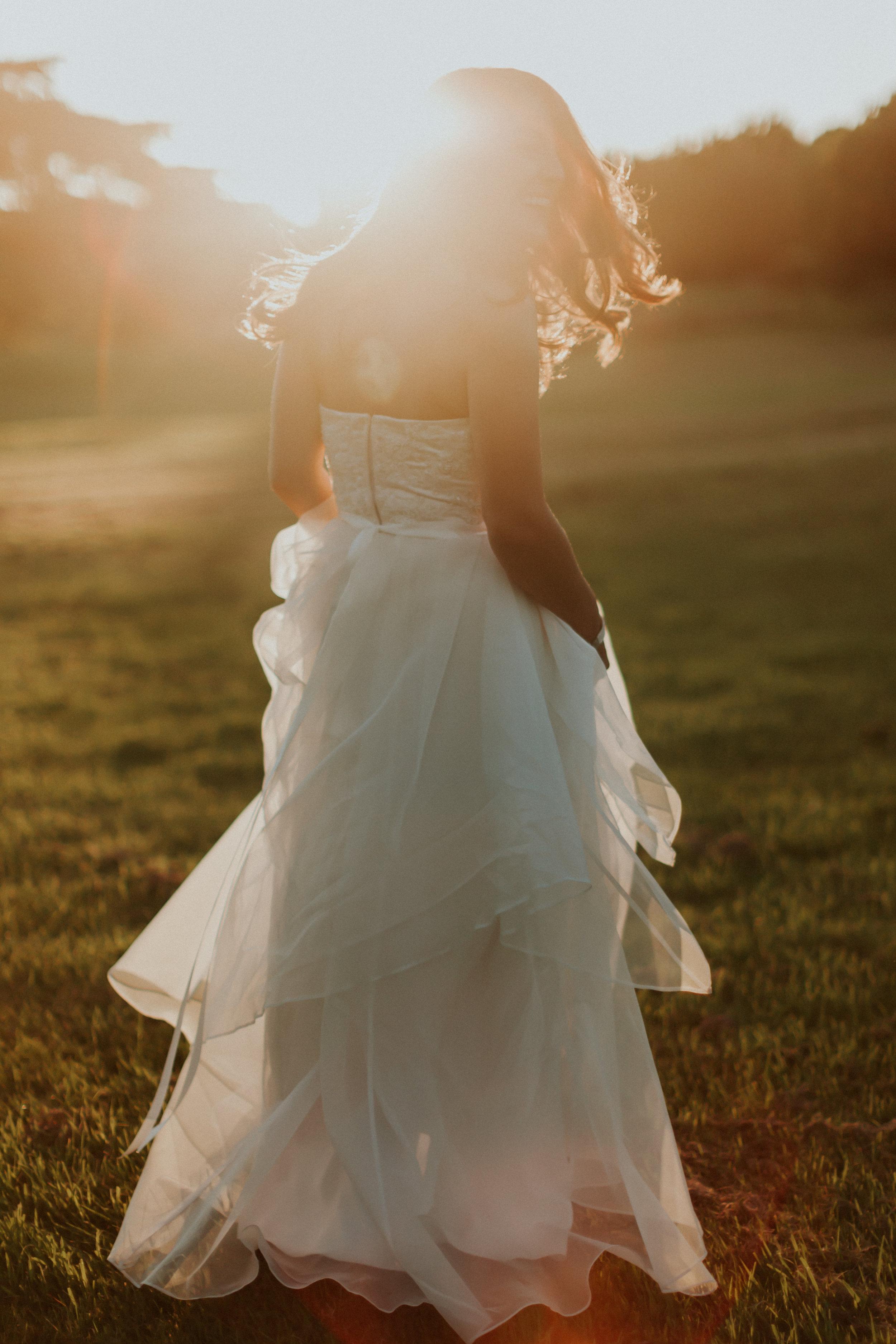French Destination Wedding-151.jpg