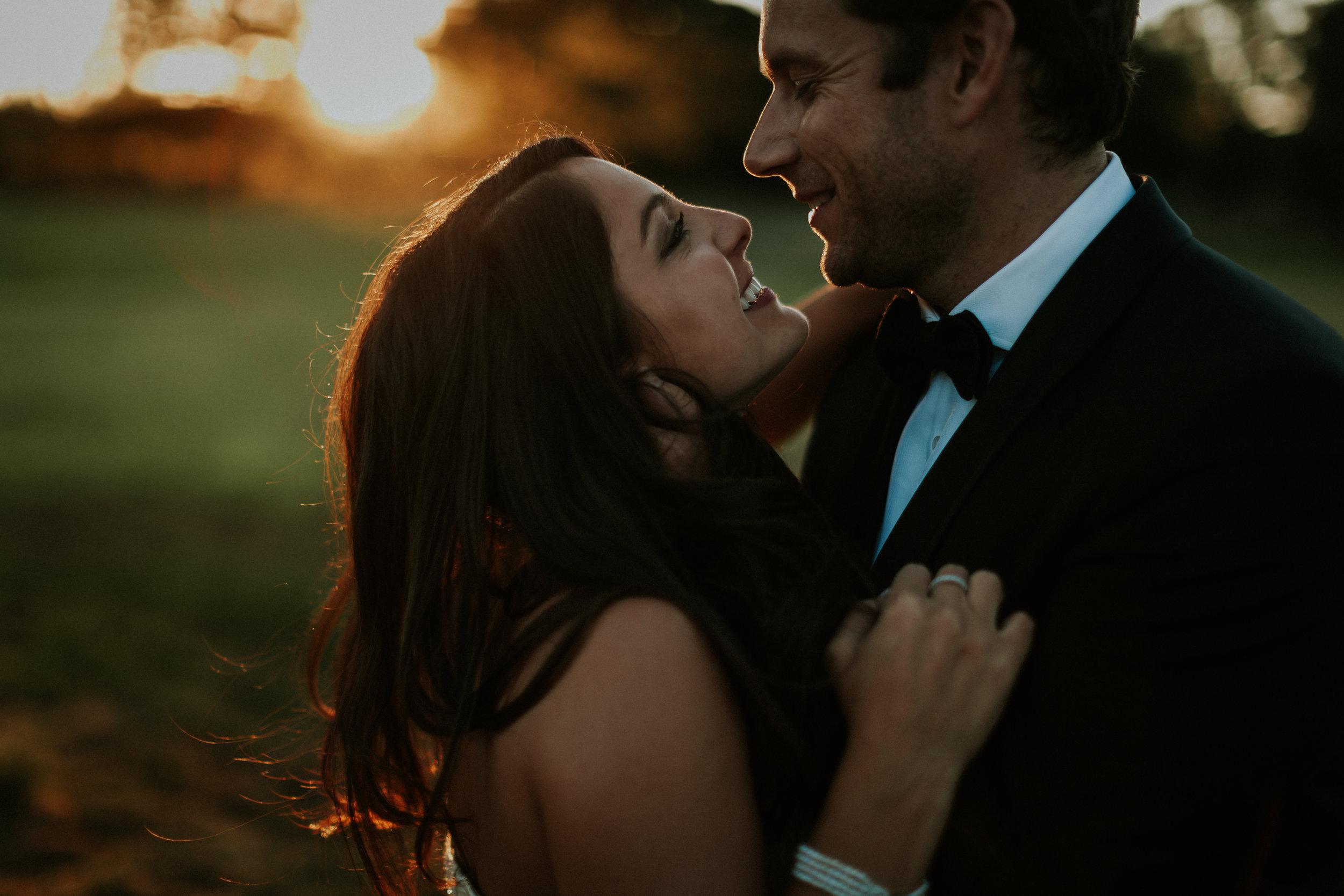 French Destination Wedding-153.jpg