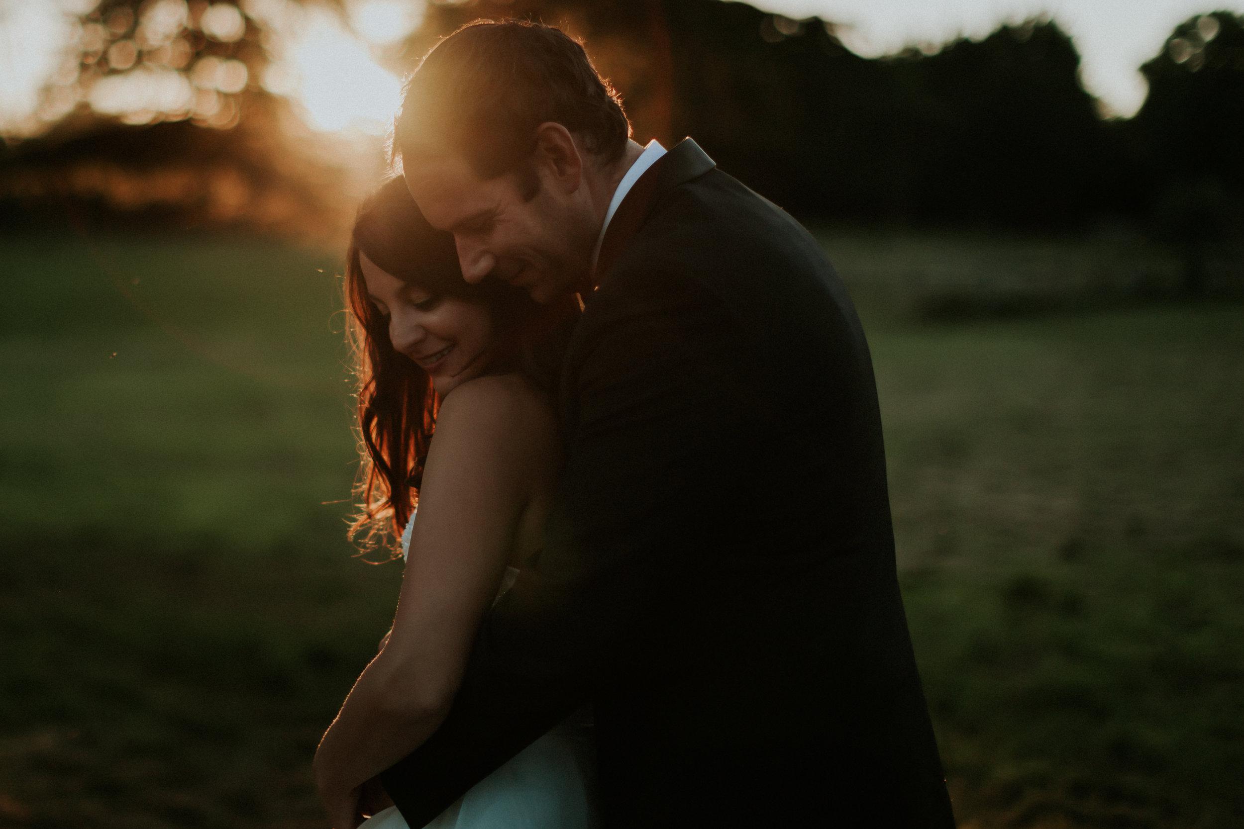 French Destination Wedding-154.jpg