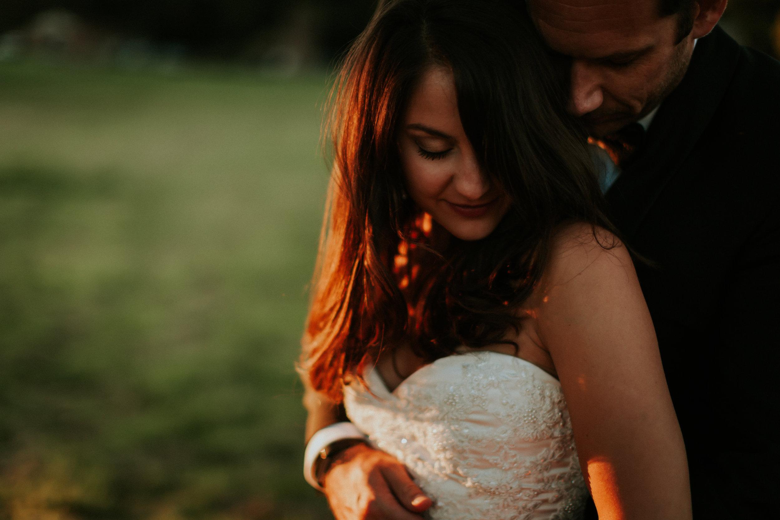French Destination Wedding-155.jpg