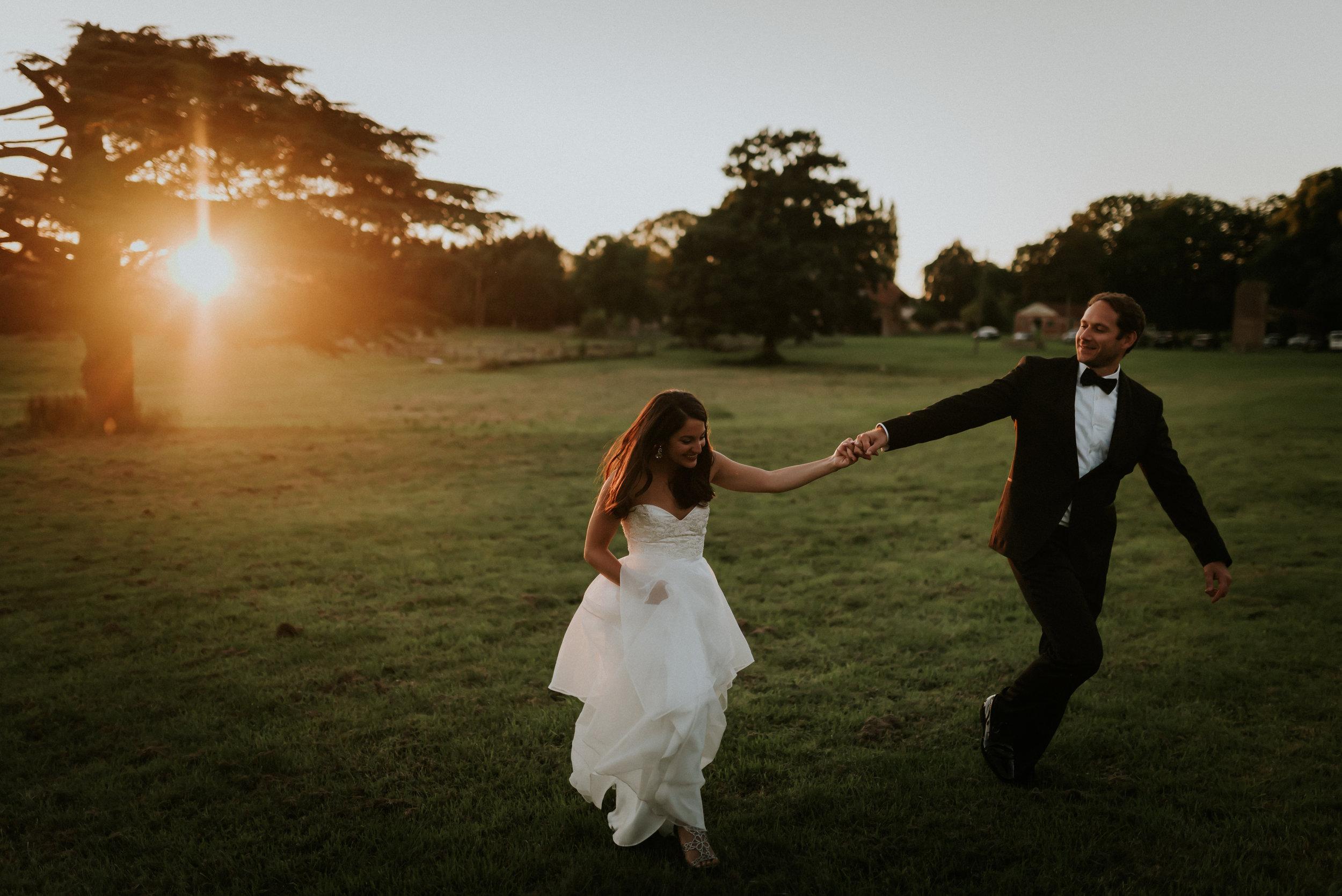 French Destination Wedding-160.jpg