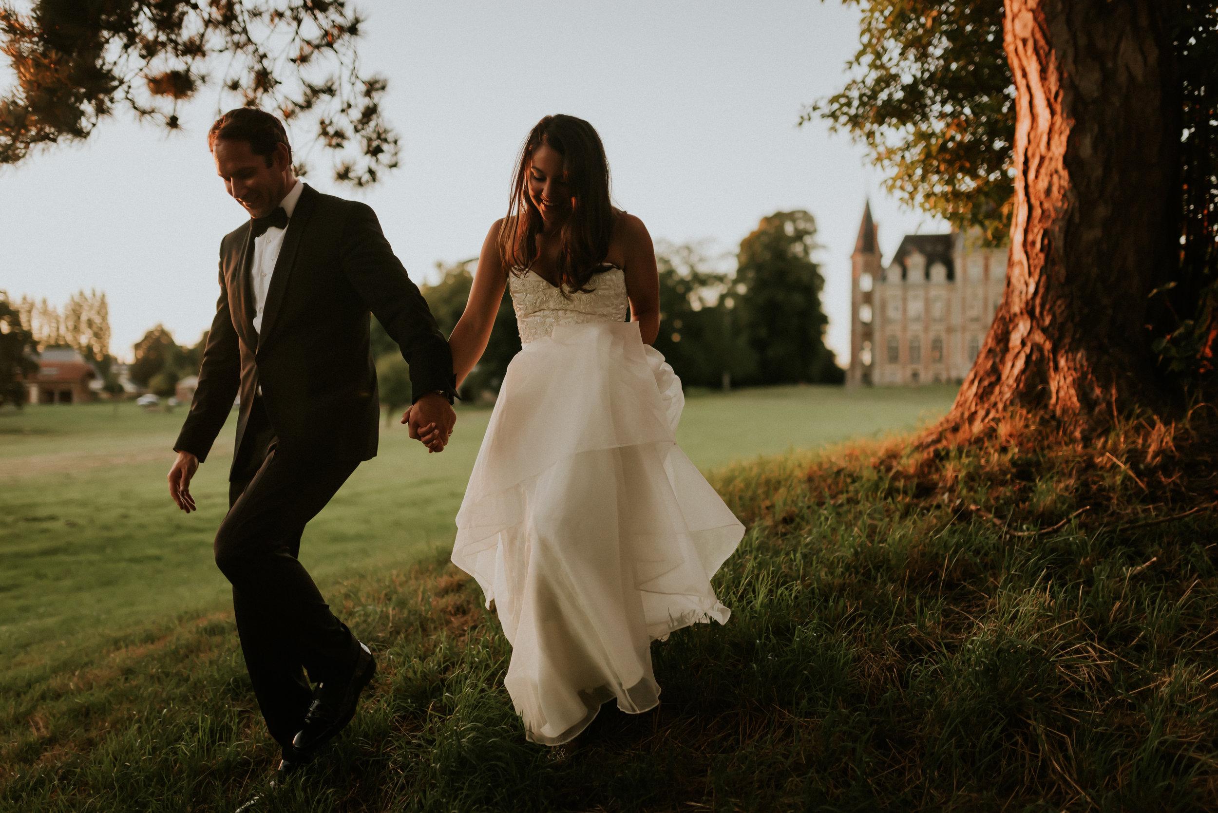 French Destination Wedding-163.jpg