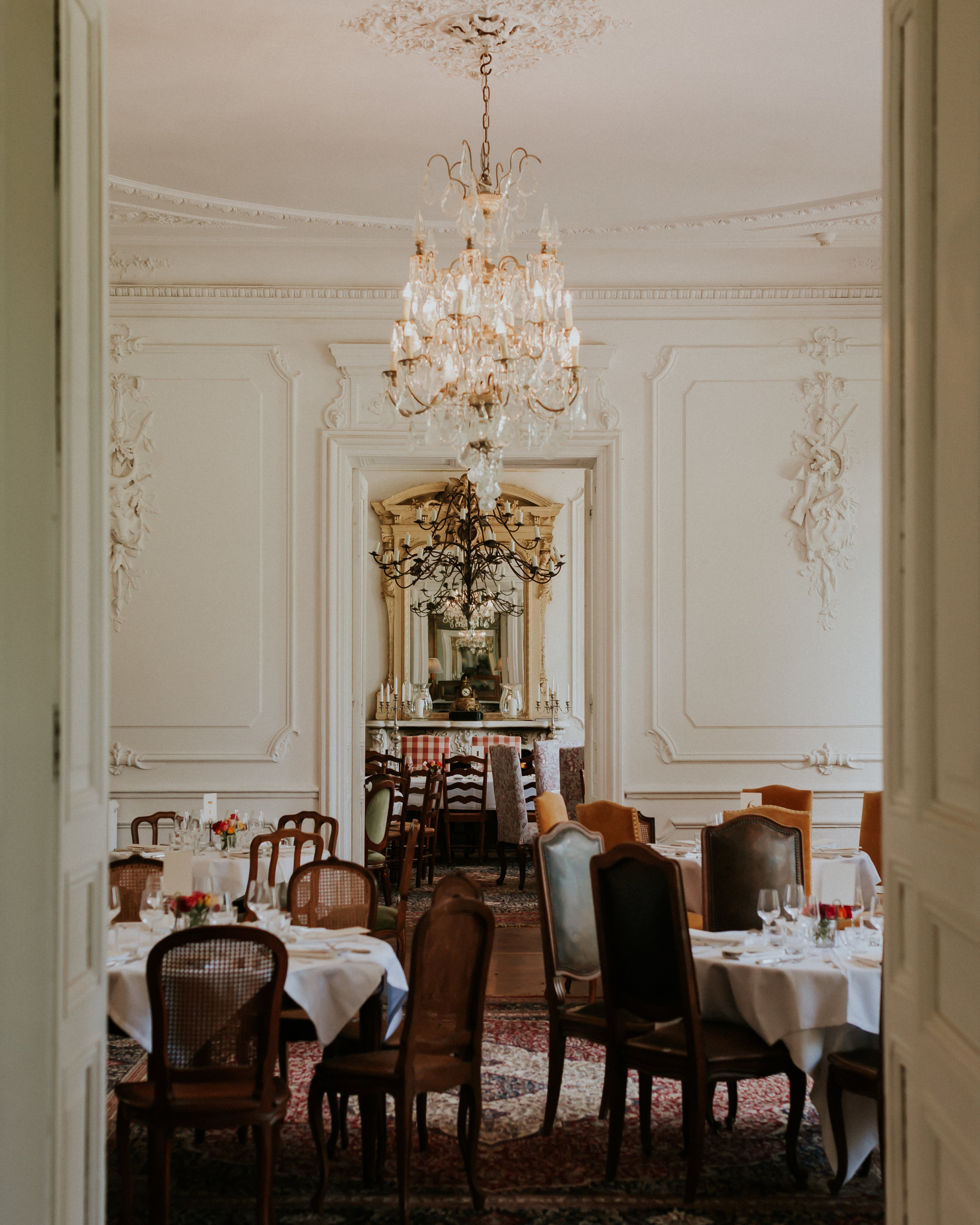 French Destination Wedding-30.jpg
