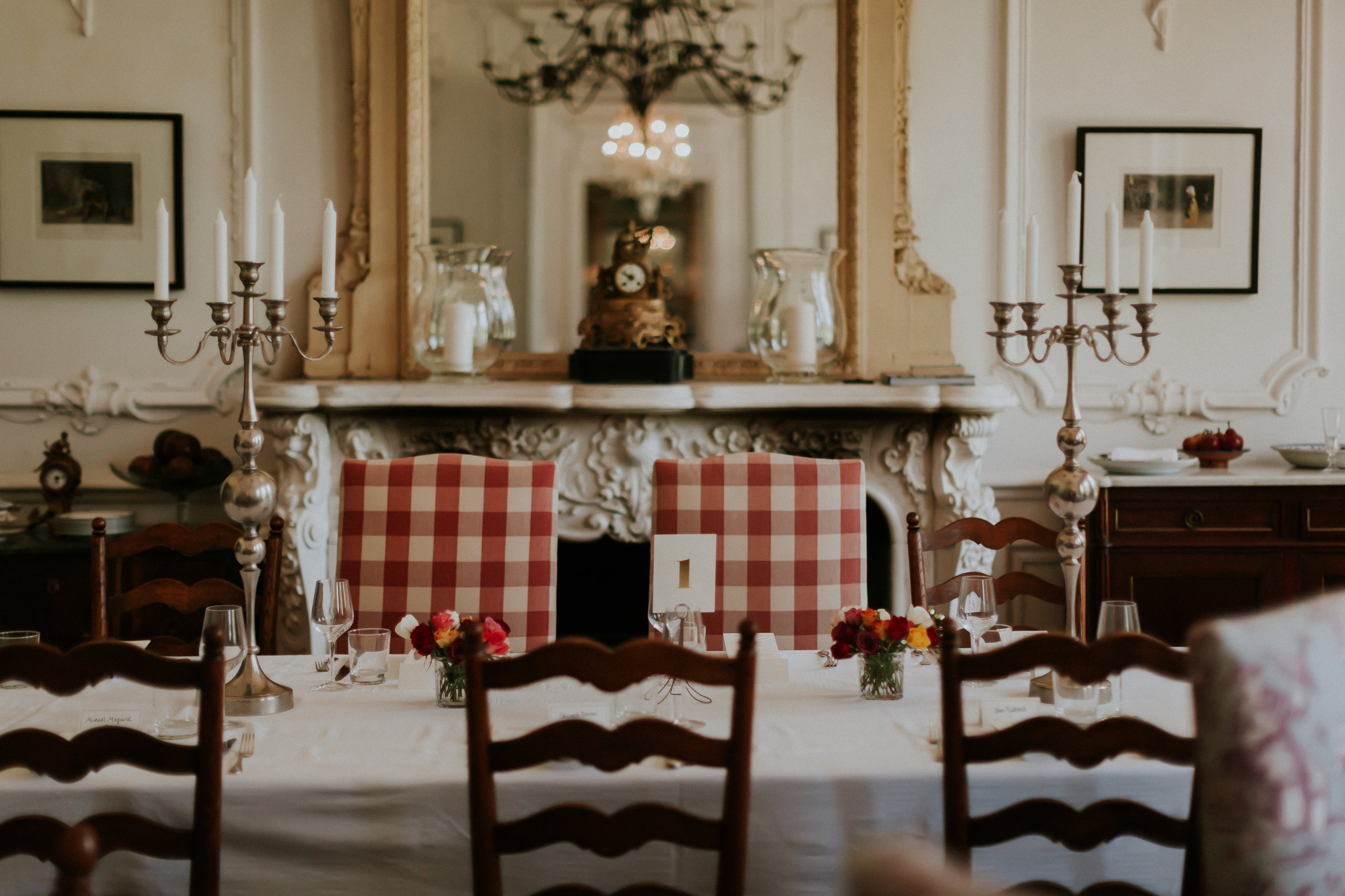 French Destination Wedding-36.jpg