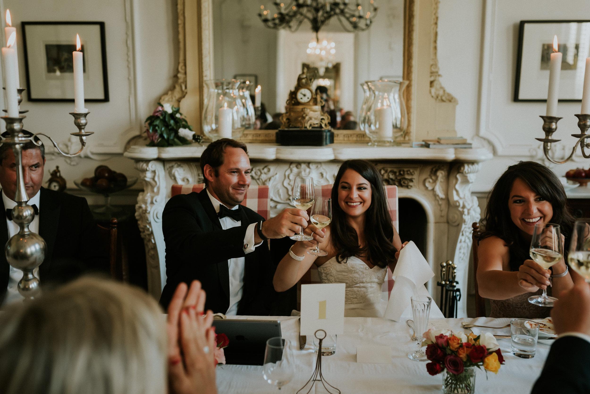 French Destination Wedding-136.jpg