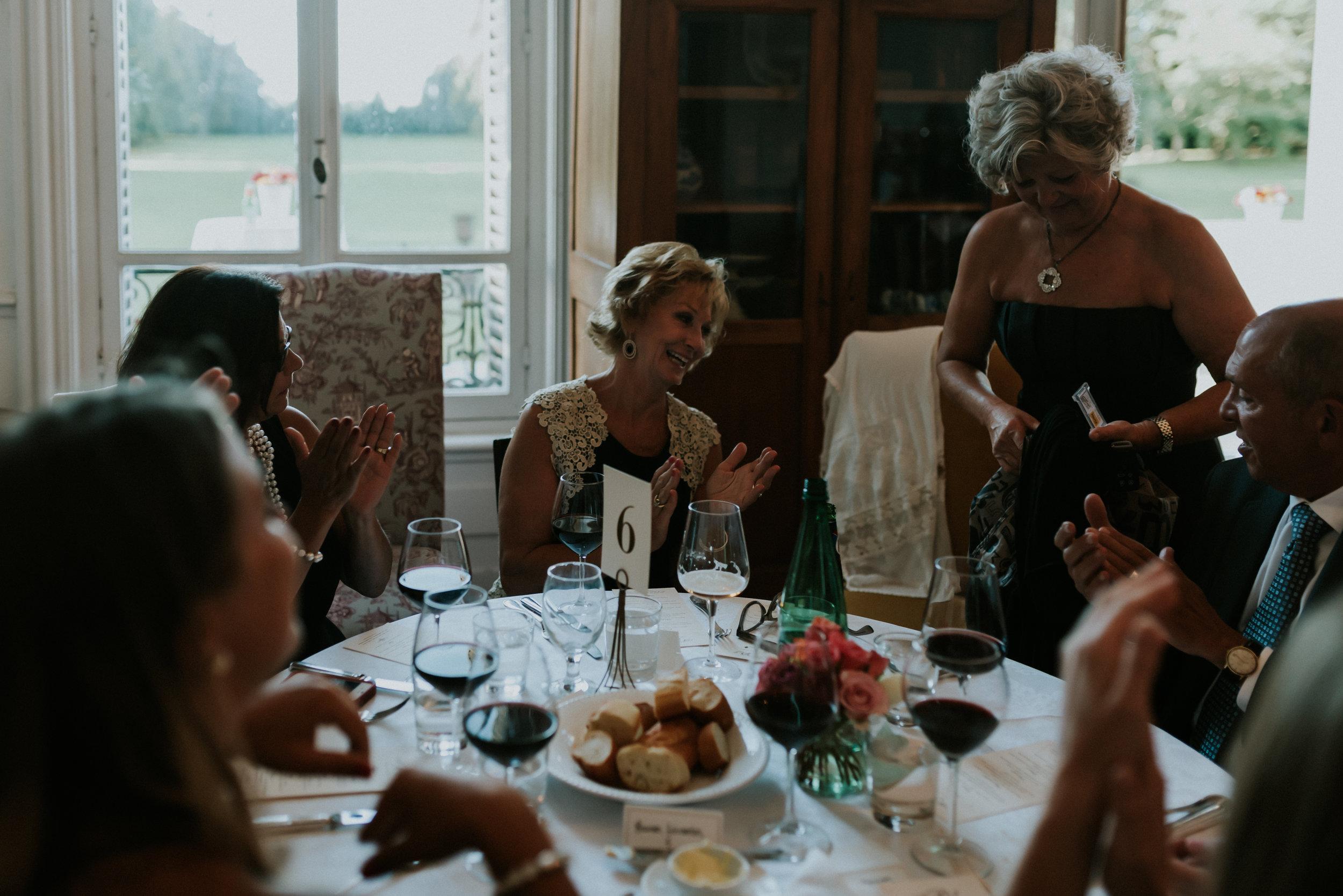 French Destination Wedding-137.jpg