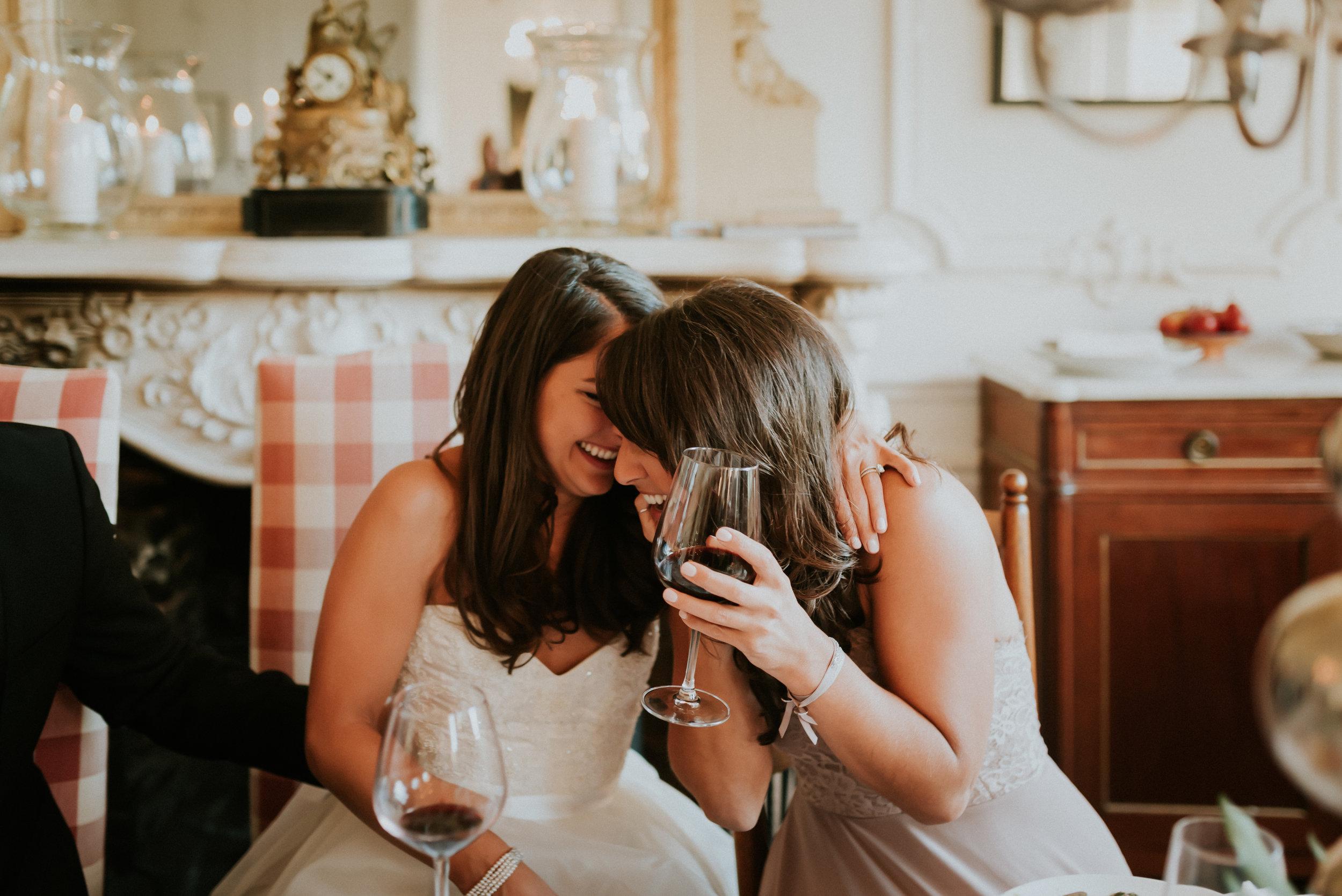 French Destination Wedding-144.jpg