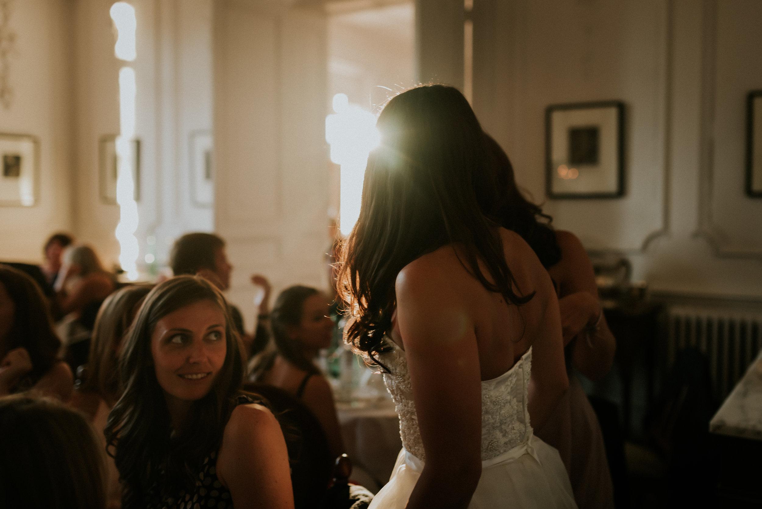 French Destination Wedding-146.jpg