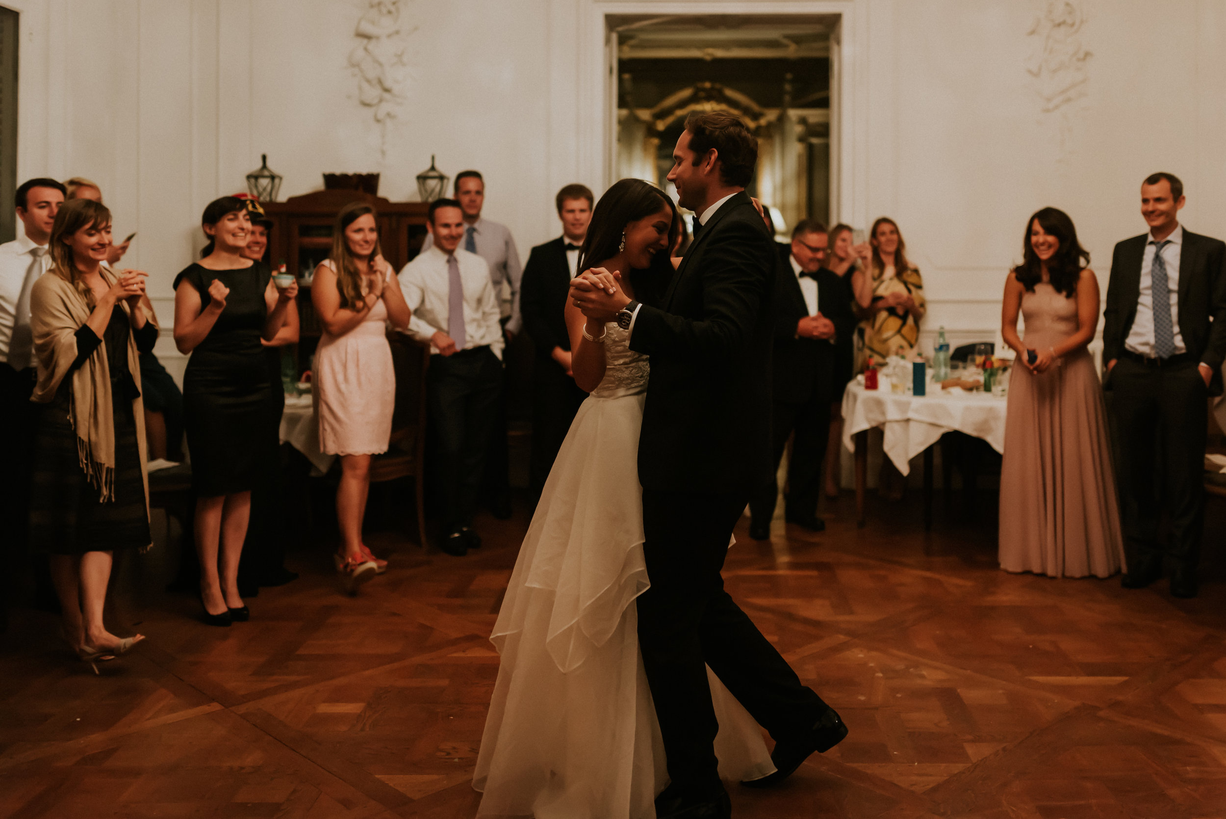 French Destination Wedding-170.jpg