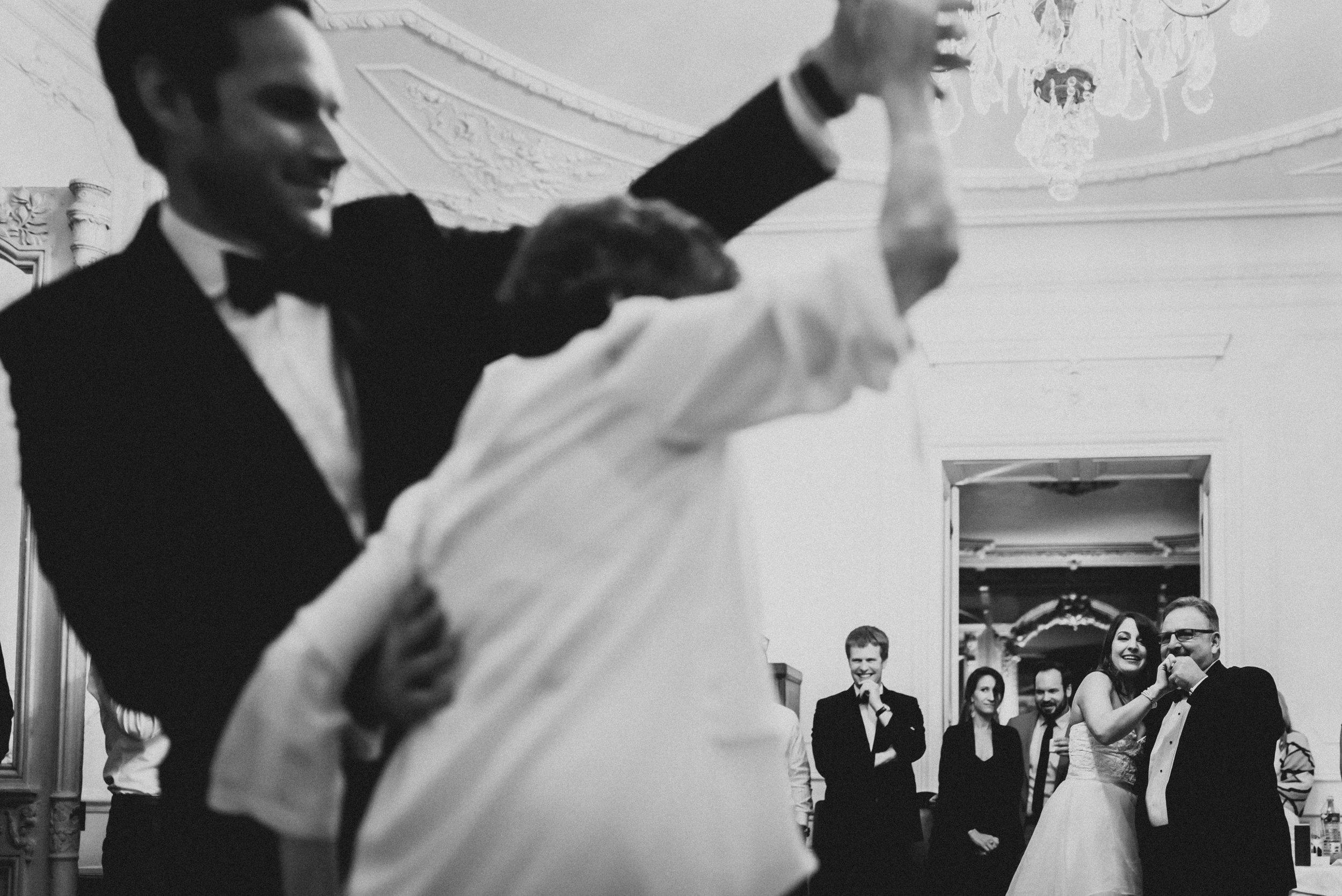 French Destination Wedding-173.jpg