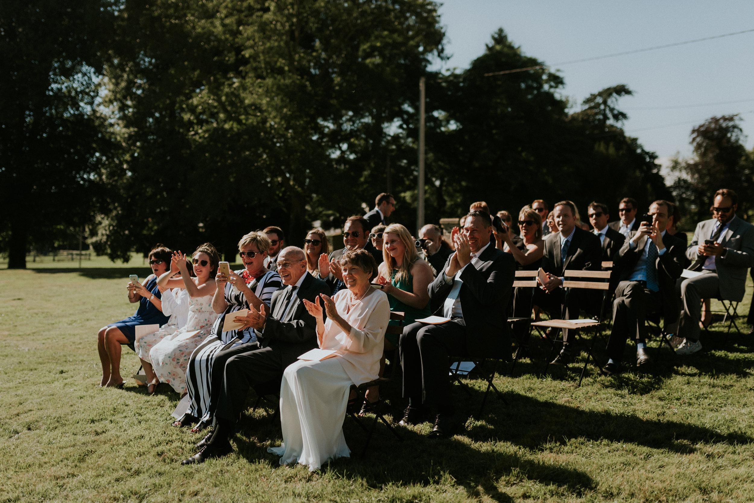 French Destination Wedding 2-1.jpg