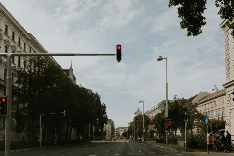Vienna Destination Wedding-6977.jpg