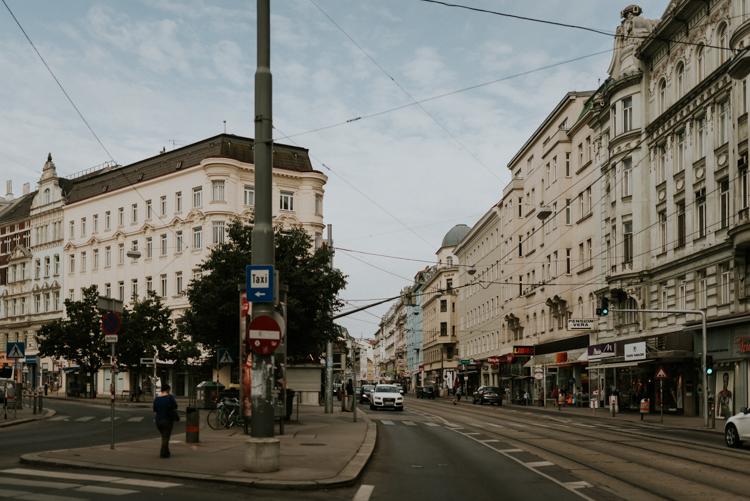 Vienna Destination Wedding-6972.jpg