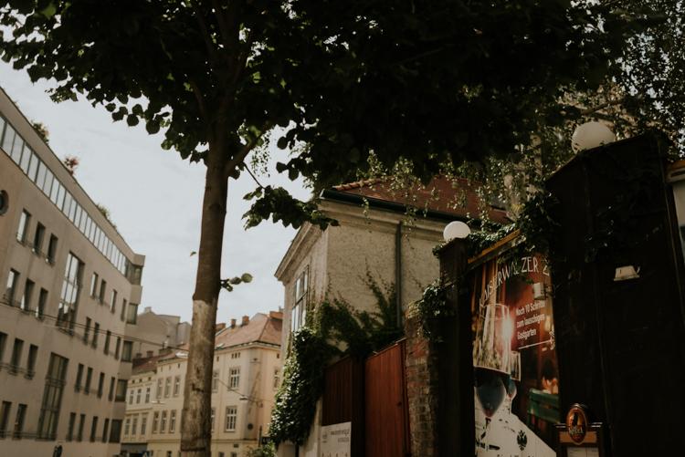 Vienna Destination Wedding-6982.jpg