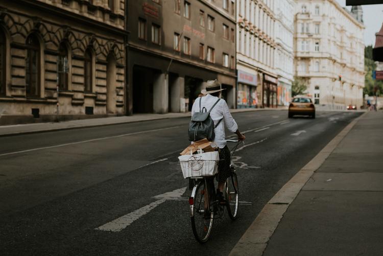 Vienna Destination Wedding-6985.jpg