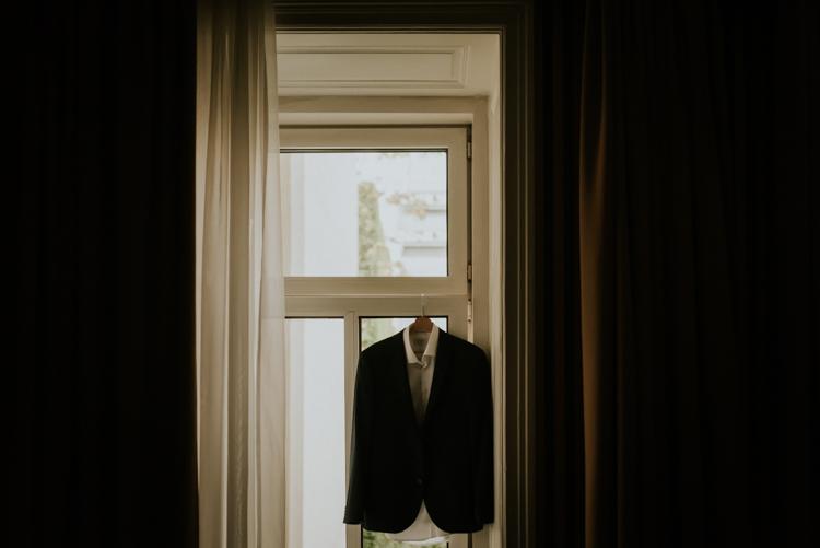 Vienna Destination Wedding-6999.jpg