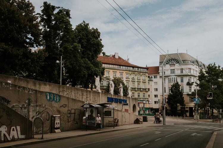 Vienna Destination Wedding-7168.jpg
