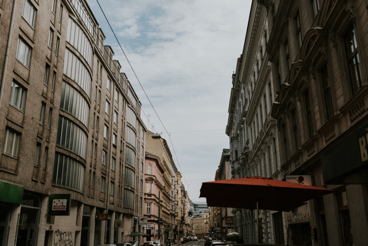 Vienna Destination Wedding-7174.jpg