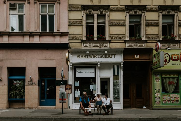 Vienna Destination Wedding-7175.jpg