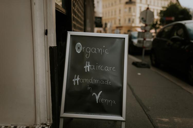 Vienna Destination Wedding-7183.jpg