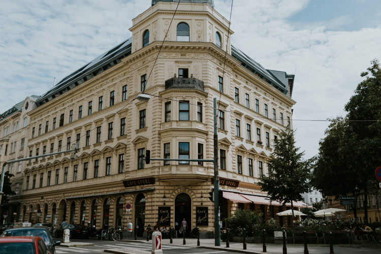 Vienna Destination Wedding-7210.jpg