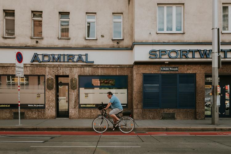 Vienna Destination Wedding-7285.jpg