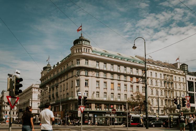 Vienna Destination Wedding-7293.jpg