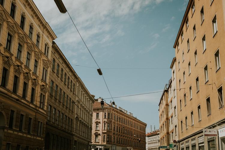 Vienna Destination Wedding-7313.jpg