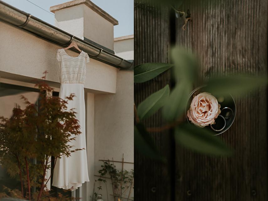 Vienna Destination Wedding-7333_1.jpg
