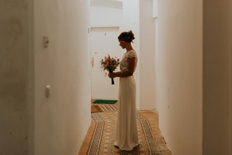 Vienna Destination Wedding-7468.jpg