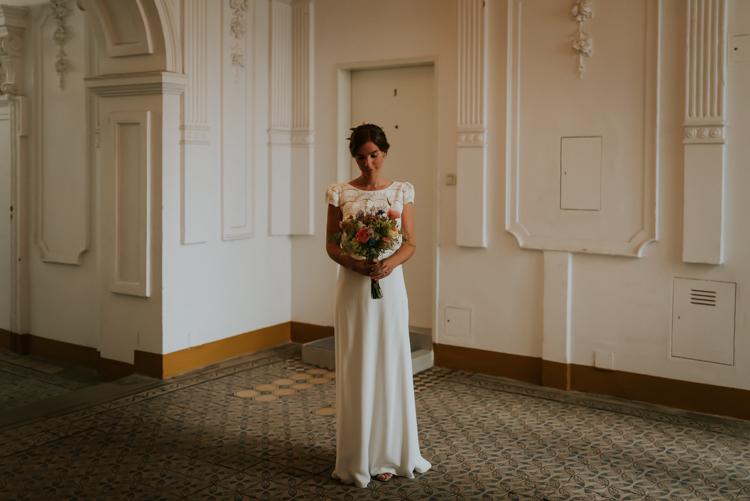 Vienna Destination Wedding-7471.jpg