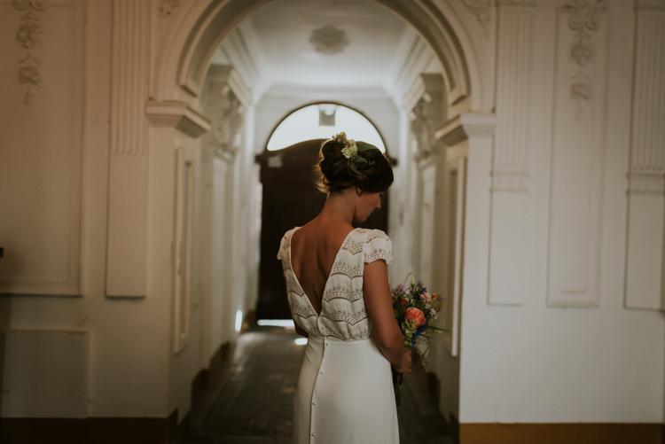 Vienna Destination Wedding-7483.jpg