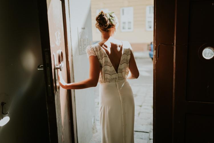 Vienna Destination Wedding-7502.jpg