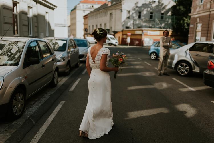 Vienna Destination Wedding-7506.jpg