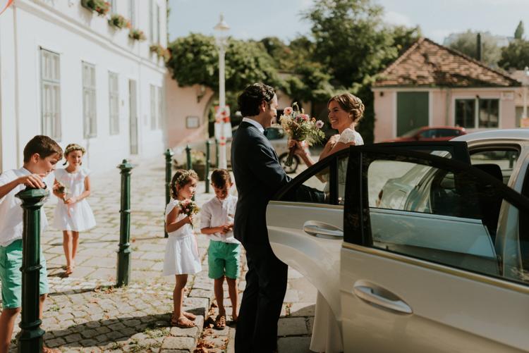 Vienna Destination Wedding-7518.jpg