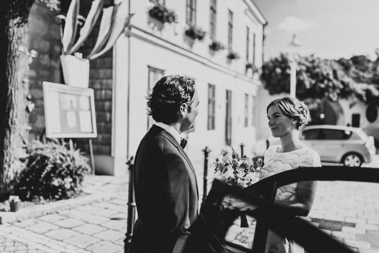 Vienna Destination Wedding-7524.jpg