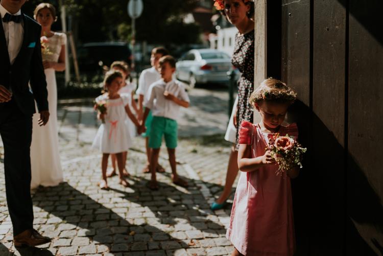 Vienna Destination Wedding-7534.jpg