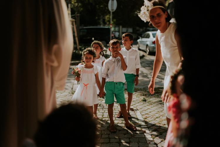 Vienna Destination Wedding-7539.jpg
