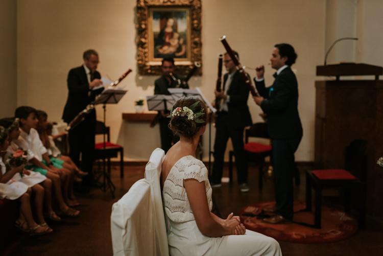 Vienna Destination Wedding-7611.jpg