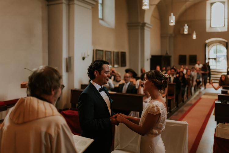 Vienna Destination Wedding-7705.jpg