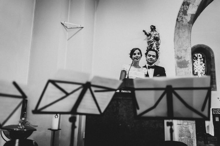 Vienna Destination Wedding-7787.jpg