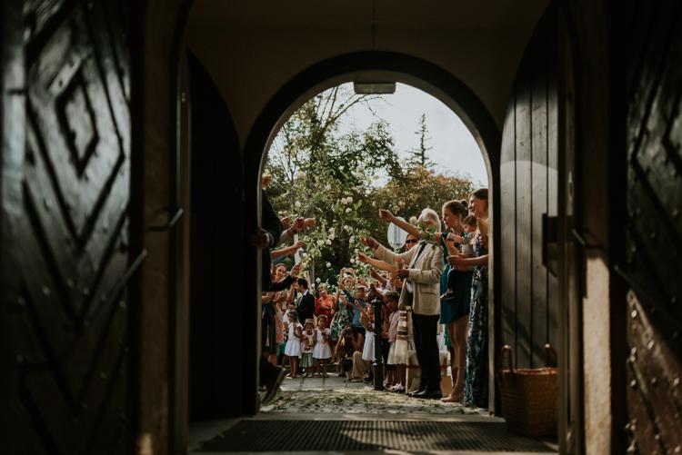 Vienna Destination Wedding-7843.jpg