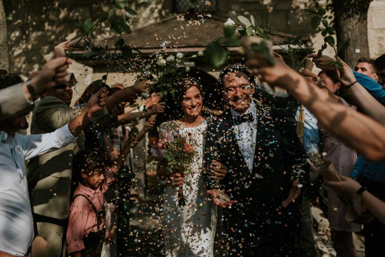 Vienna Destination Wedding-7862.jpg