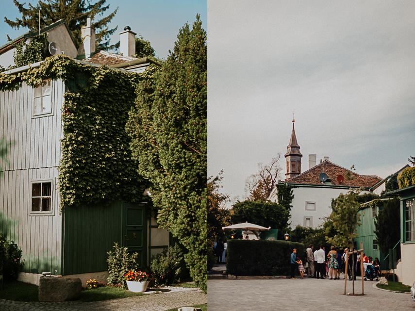 Vienna Destination Wedding-7868_2.jpg