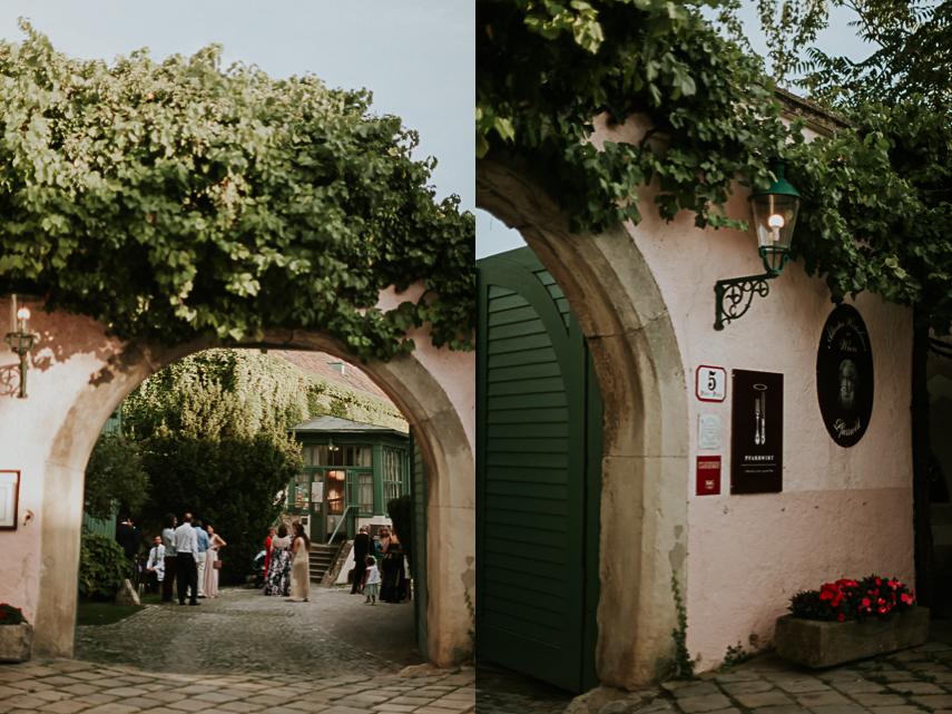 Vienna Destination Wedding-7868_3.jpg